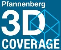 3D_Coverage_Logo.jpg