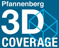 3D_Coverage_Logo.jpg