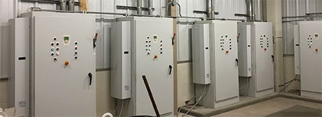 Air_to_water_heat_exchanger_2