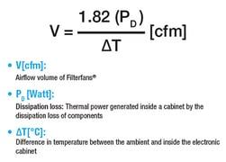 Airflow_calculation.jpg