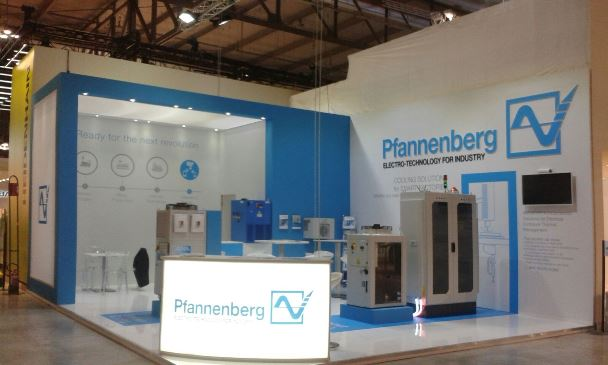 Booth_SPS_IPC_Drives_2015
