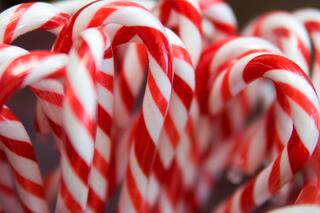 Candy_Canes.jpg