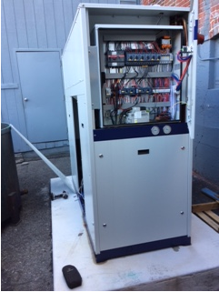 Chiller Installation.png