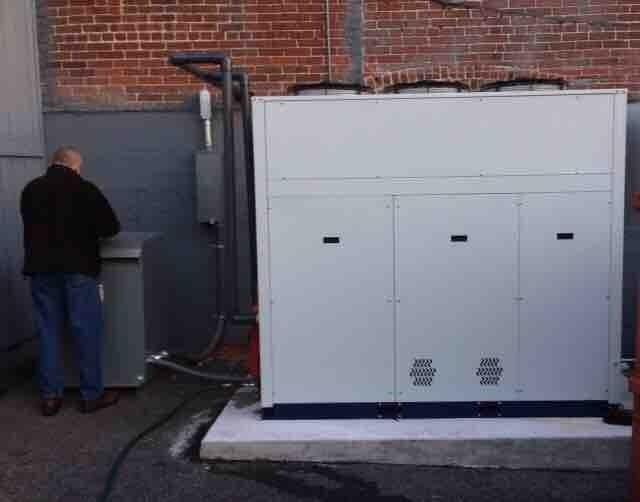Chiller Installation_2.png