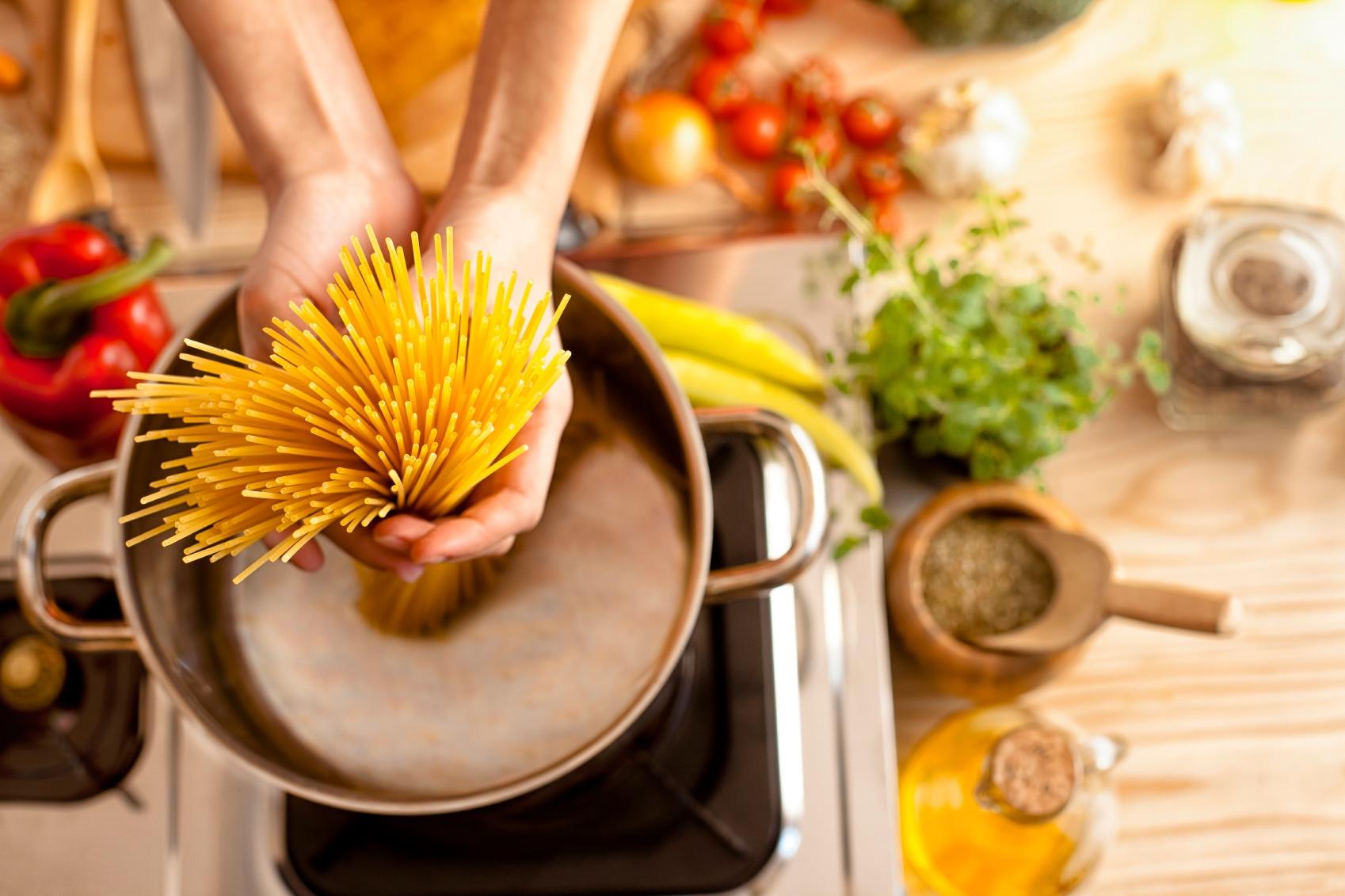 Consumer_Pasta.jpg