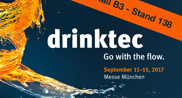 Drinktec.png