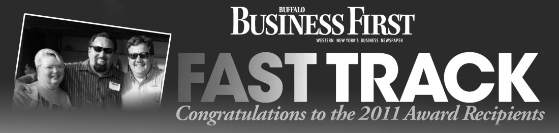 Buffalo_Fastest_Growing_2011