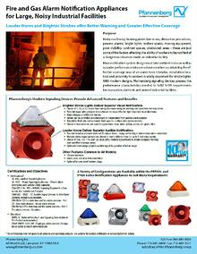 Fire_and_Gas_Flyer