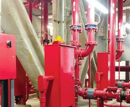 Fire_pumps
