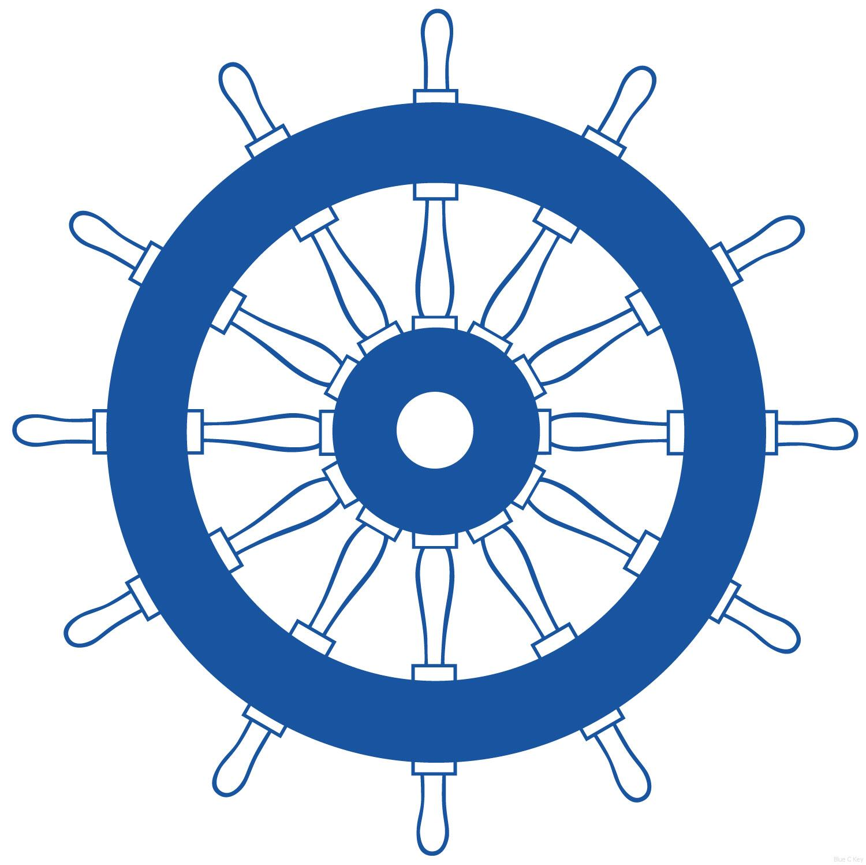 MED_certified_icon-1.jpg