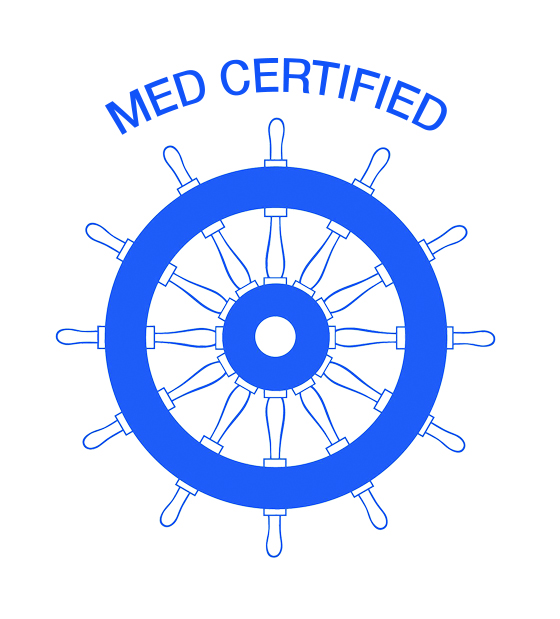 MED_certified_icon.jpg