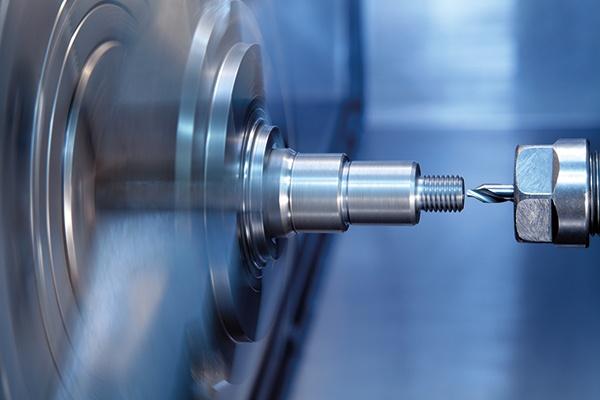 Milling_Industry.jpg
