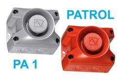 PA1_patrol_Industrial_Sounders