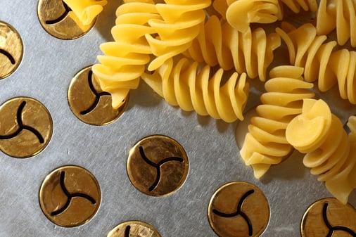 Pasta_Extruder.jpg