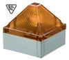 Quadro_SM_F12_SIL_amber.jpg