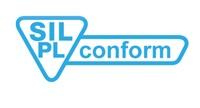 SIL_symbol.jpg