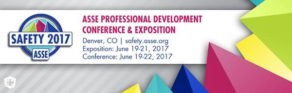 Safety-2017-Expo-940x300-V3.jpg