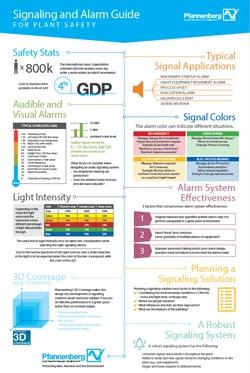 Signal_Infographic.jpg