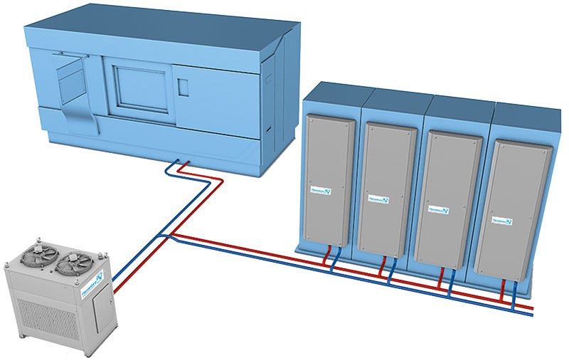 liquid_cooling_3D.jpg