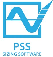 Pfannenberg_Sizing_Software