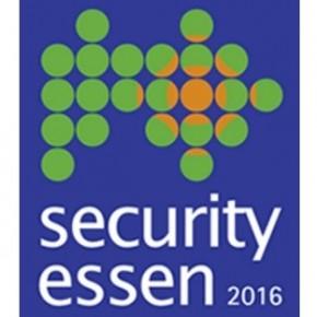 security_essen.jpg